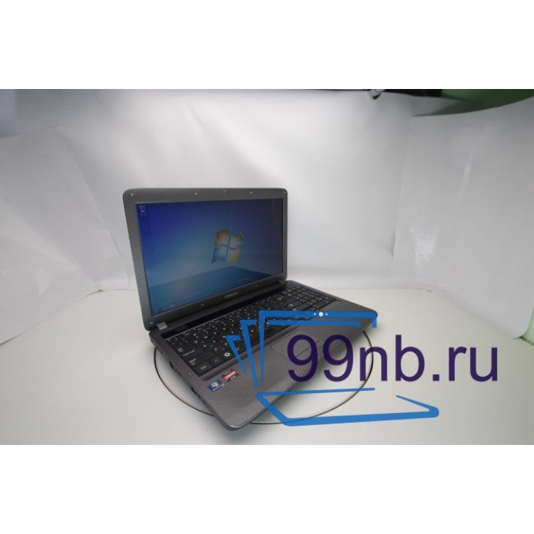 Samsung np-r525-js02ru