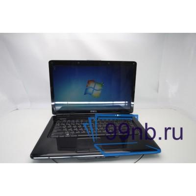 Dell  Inspiron 1545-5326