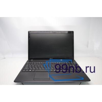 Acer aspire 5742g-374g50mnkk