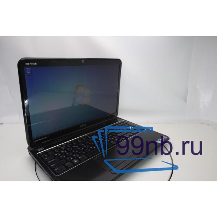 Dell  M5110