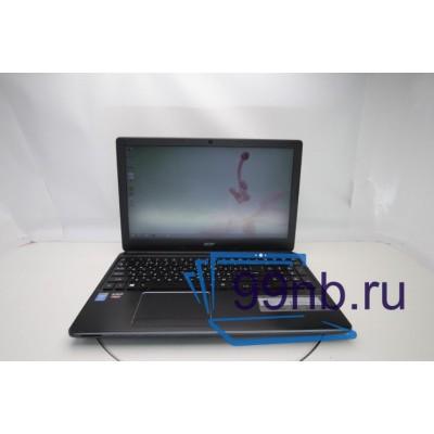 Acer v5-561g-54206g75malk