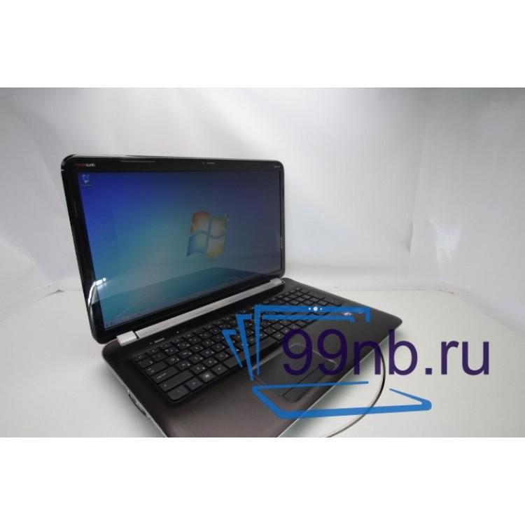 HP  dv7-6000er