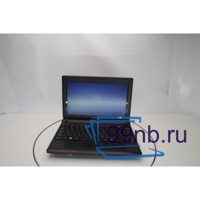 Samsung np-n145-jp02ru