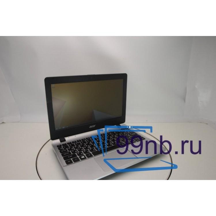 Acer e3-112-c97q