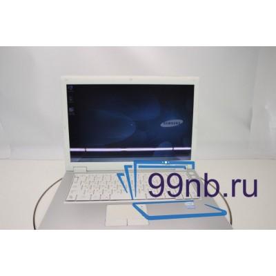 Samsung np-q70y