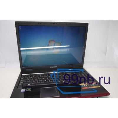 Samsung R710