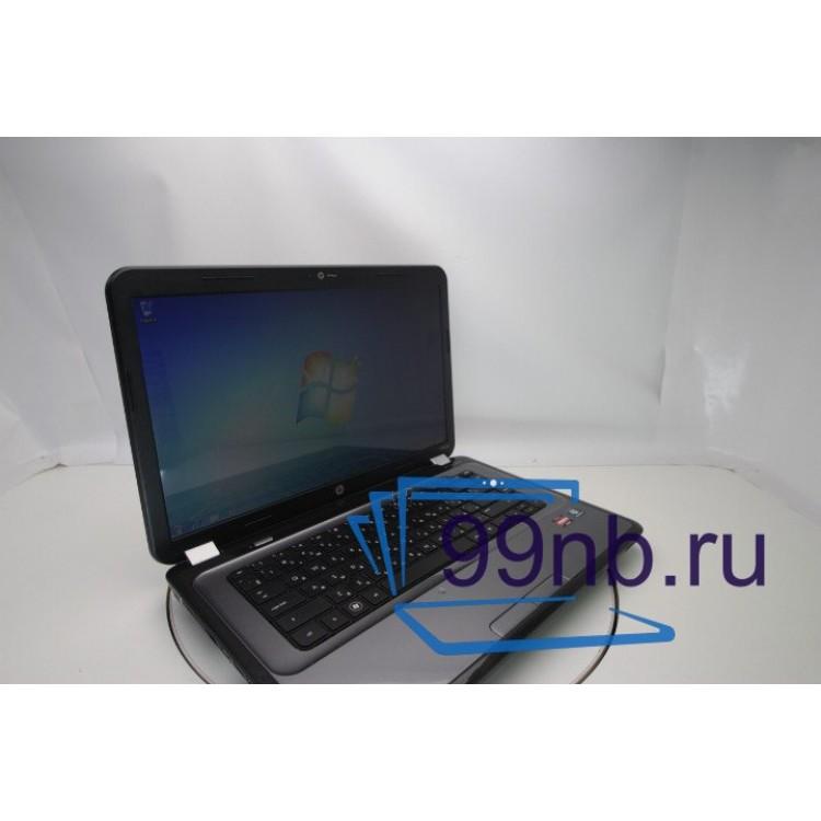 HP  g6-1002er