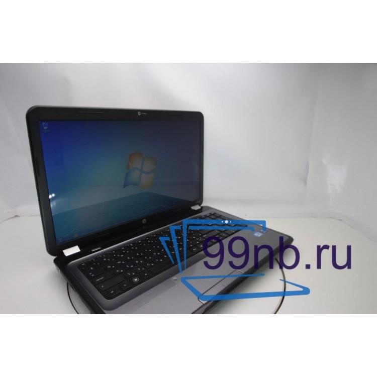 HP  G7-1179er