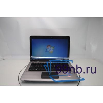 HP  DV3-4325ER