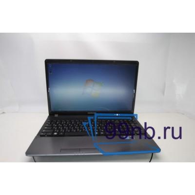 Samsung np300e5x-a07ru