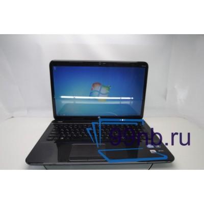 HP  g7-2002er