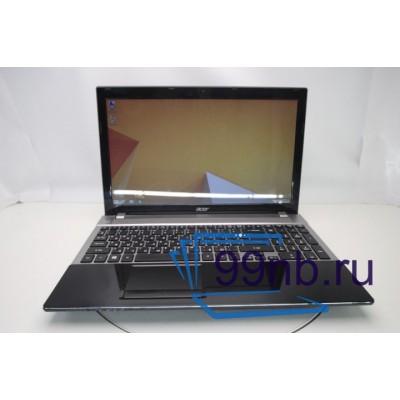 Acer v3-571g-33114g50makk