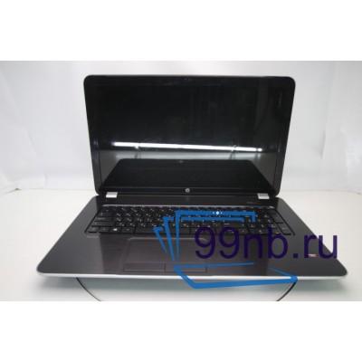 HP  17-e011sr