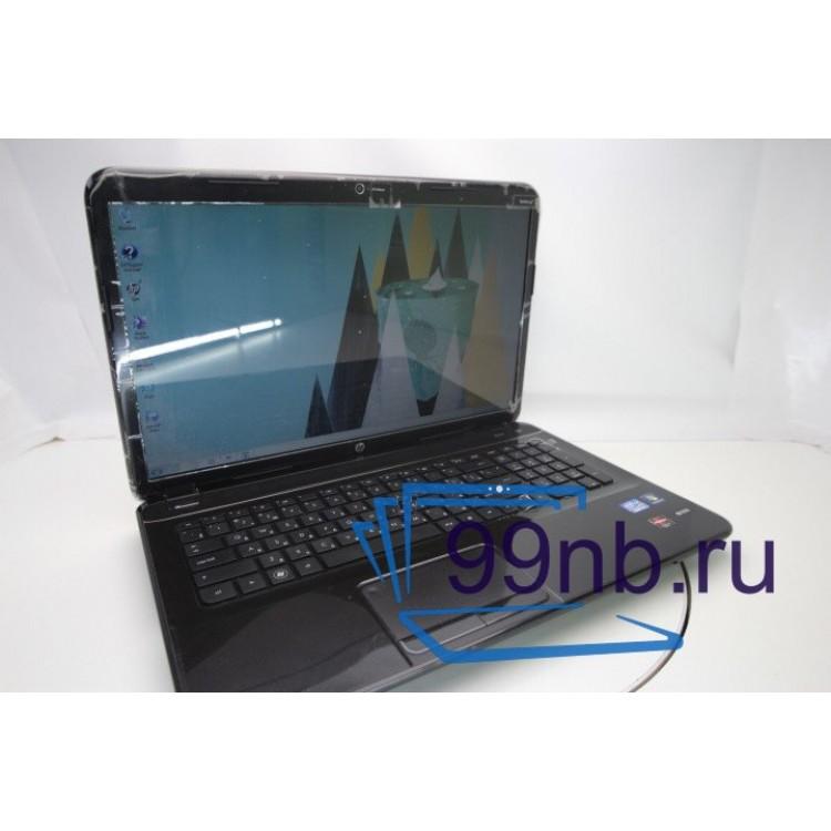 HP  g7 2004er