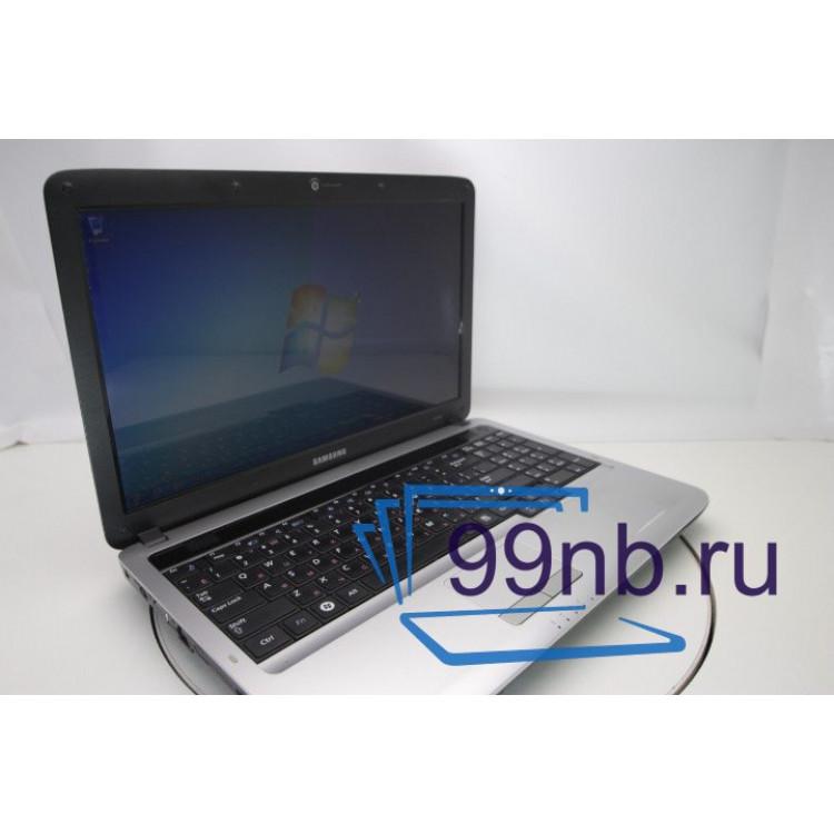 Samsung rv508
