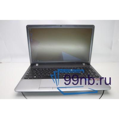 Samsung np355v5c-a06ru