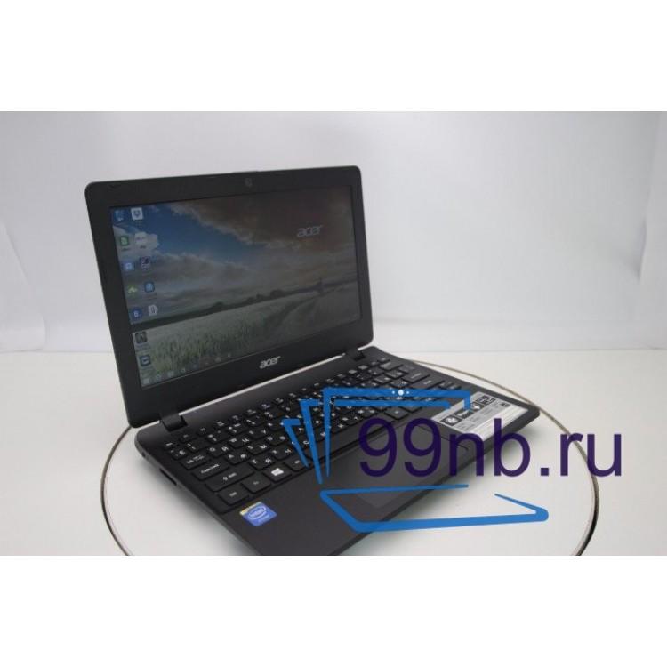 Acer ES1-111-C7MH