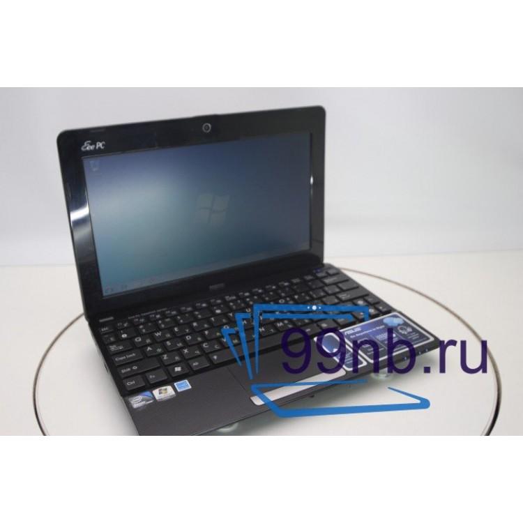 Asus  1011px-blk092s