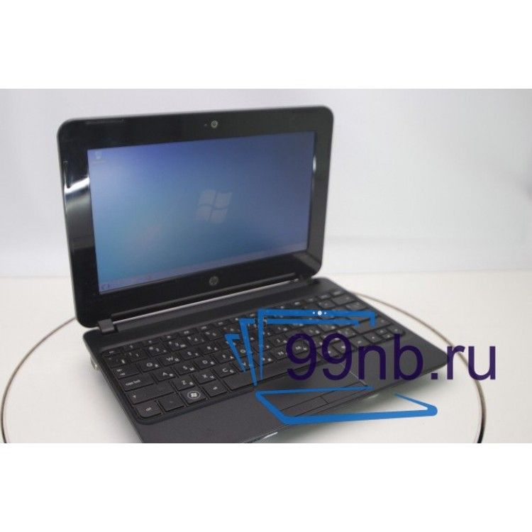HP  110-3102er