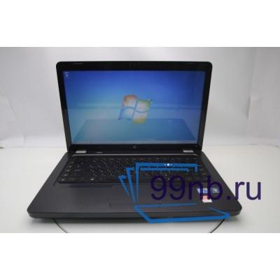 HP  g62-450er xf47ea