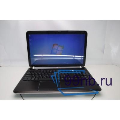 HP  DV6-6175SR
