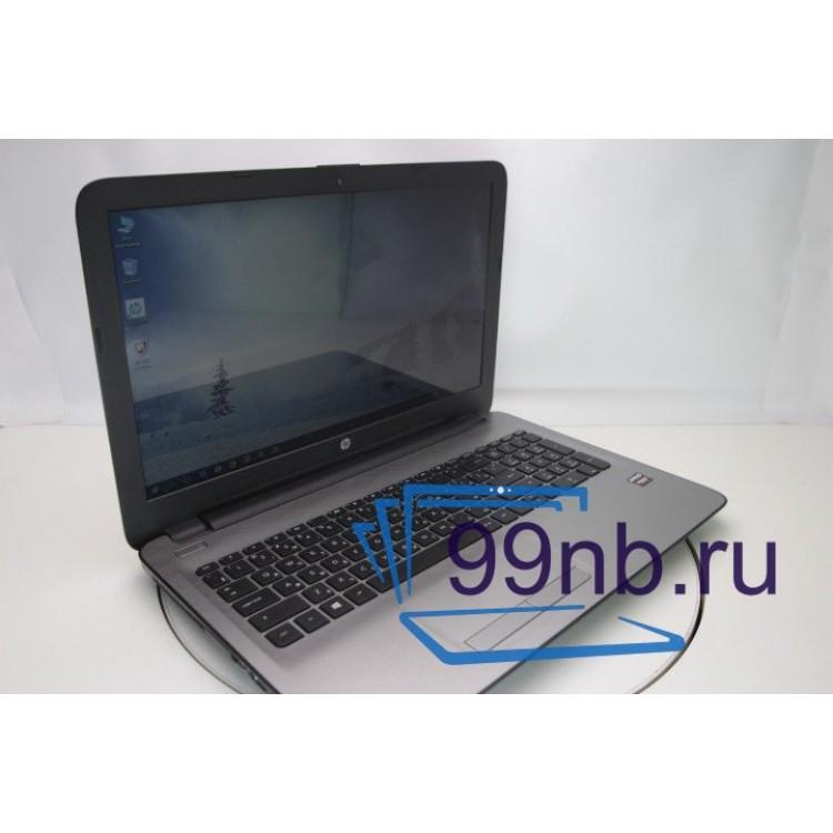 HP  15-af115ur