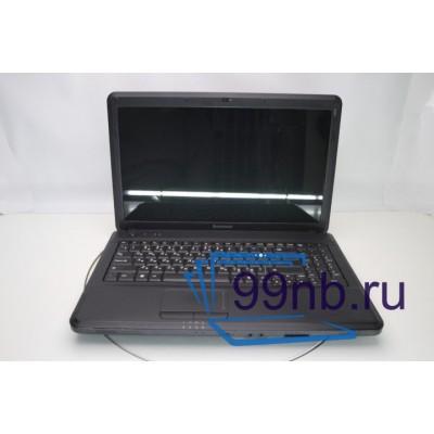 Lenovo g555-20045
