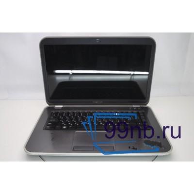 Dell  inspirion 5520