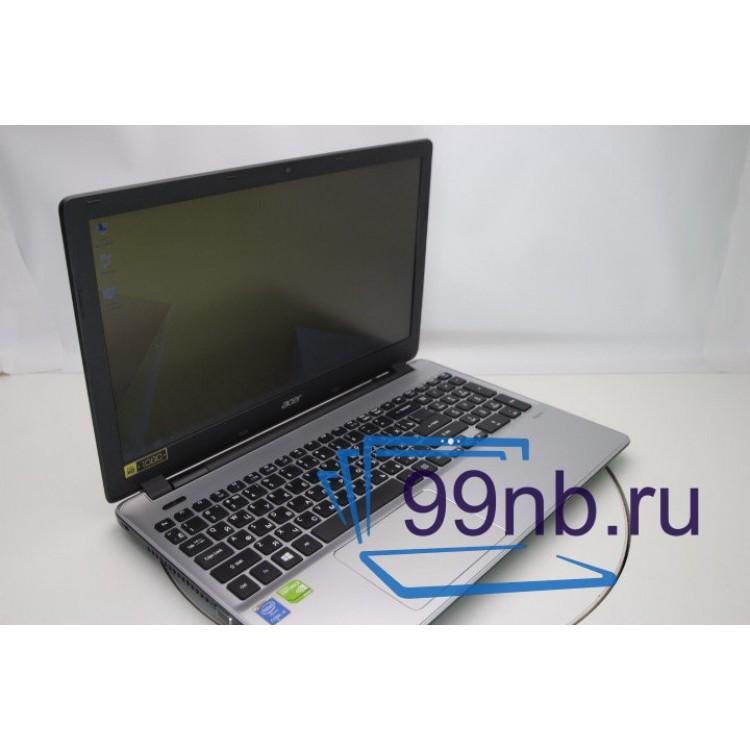 Acer V3-572G-56PC