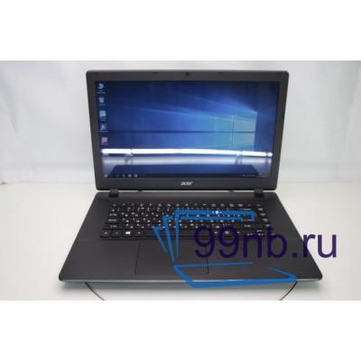 Acer es1-520-38xm