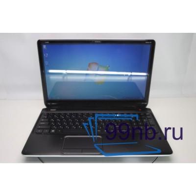 HP  DV6-7056er