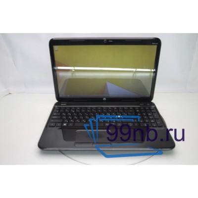 HP  G6-2322sr