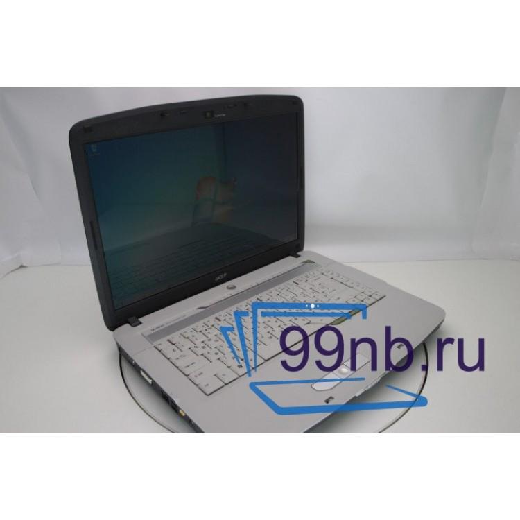 Acer aspire-5720zg-3a1g12mi