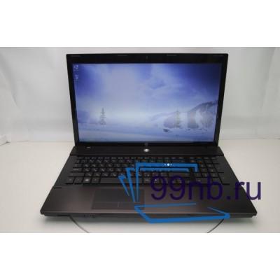 HP  ProBook 4720s LH222ES