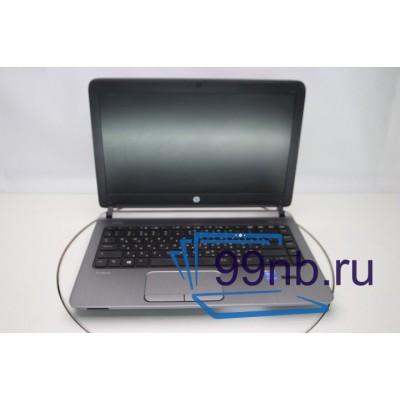 HP  430 G2
