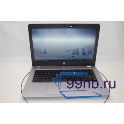 HP  ProBo
