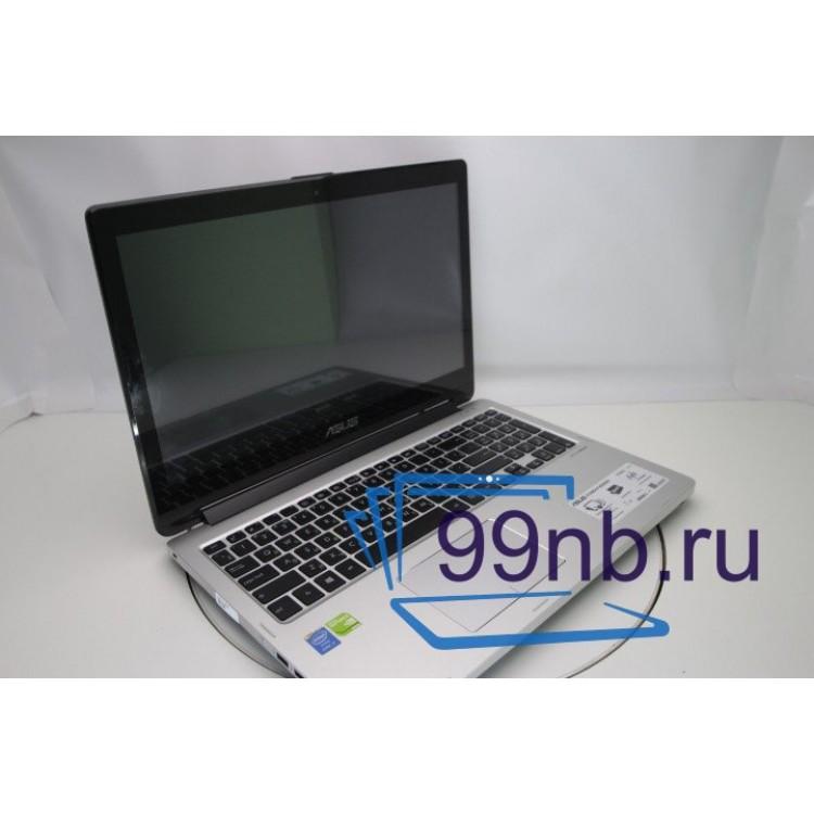 Asus  TP500LN-DN059H