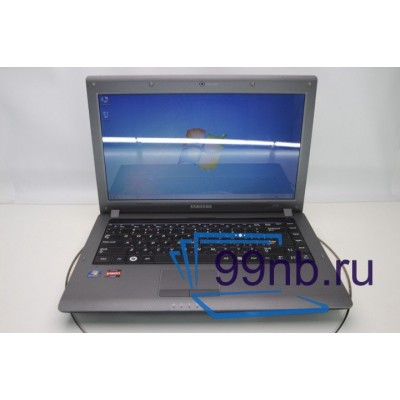 Samsung np-r425-jt01ru