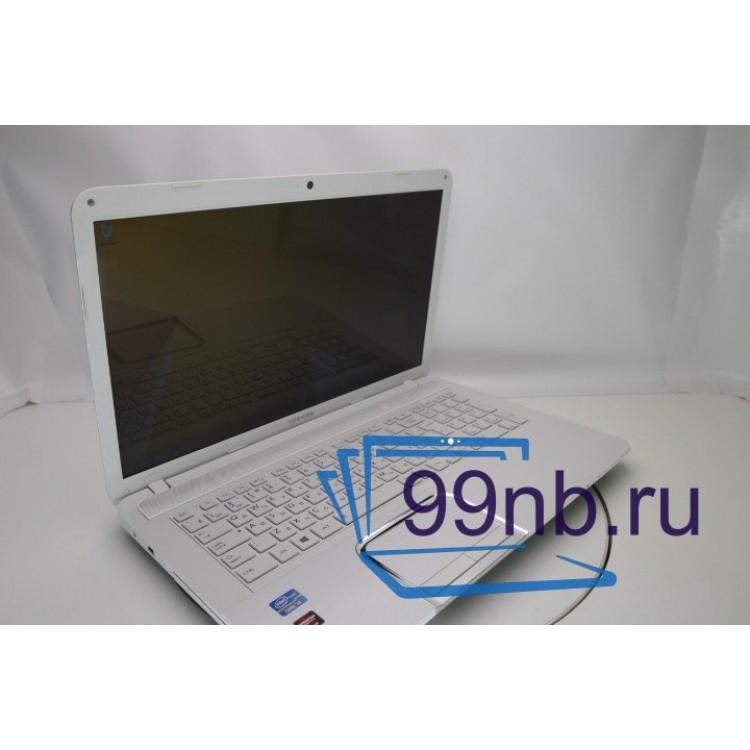 Toshiba L870-d2w