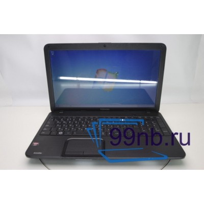 Toshiba c850-d2k