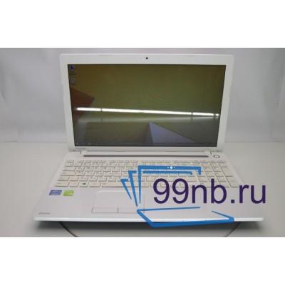 Toshiba c50