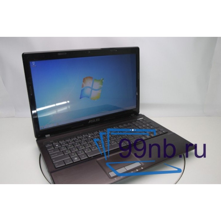 Asus  k53sd-sx1327r