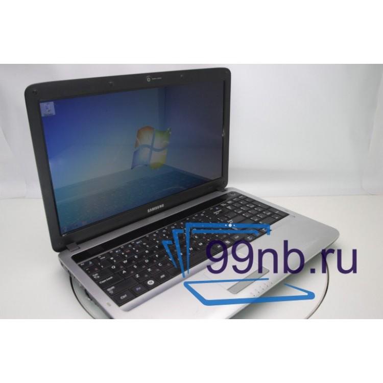 Samsung np-rv508-a02ua