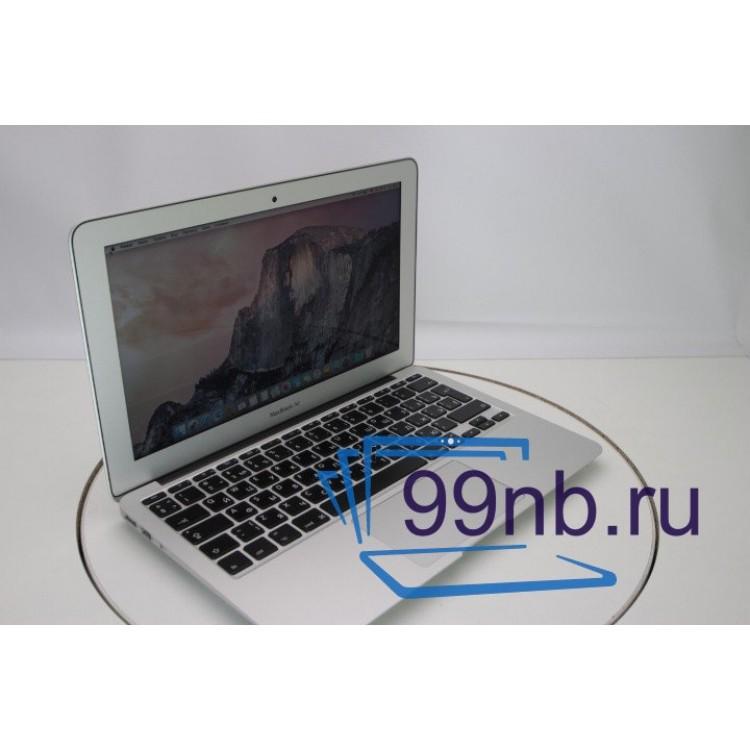 Macbook air11 mid2012
