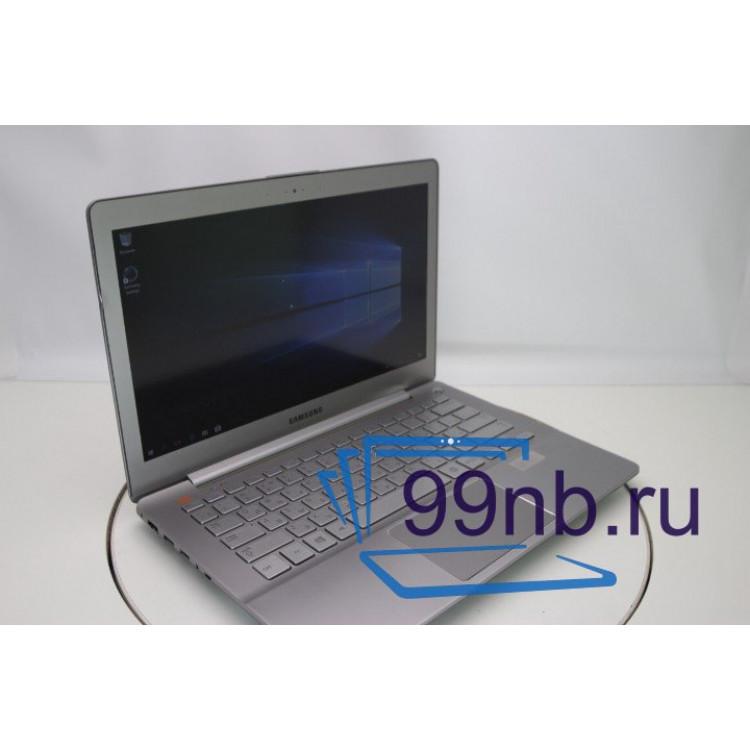 Samsung np730u3e-k02ru