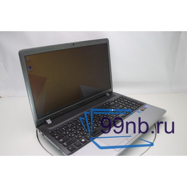 Samsung NP350V5C-S0WRU