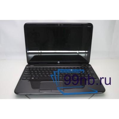 HP  g6-2364sr