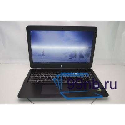 HP  15-bc305ur