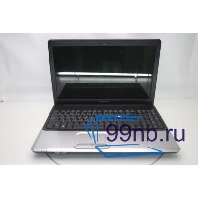 HP  cq61-423er