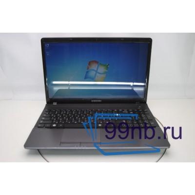 Samsung np300e5xu01ru